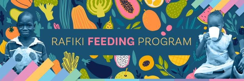 RM_Feeding_Header_1200x400_