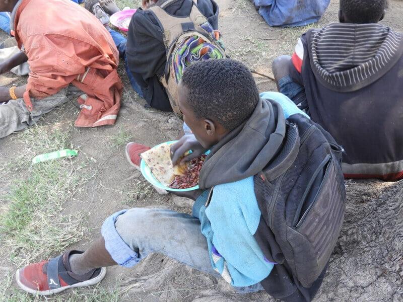 Rafiki-Feeding-program-3