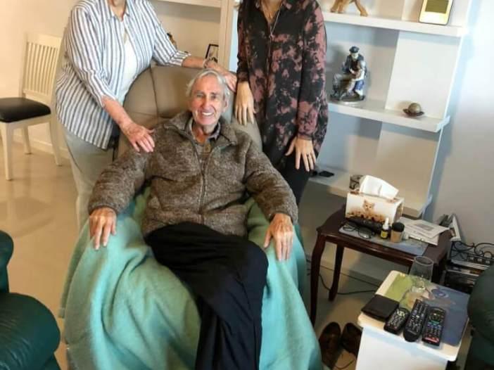 Grandpa-Noel-Doyle-Rafiki6