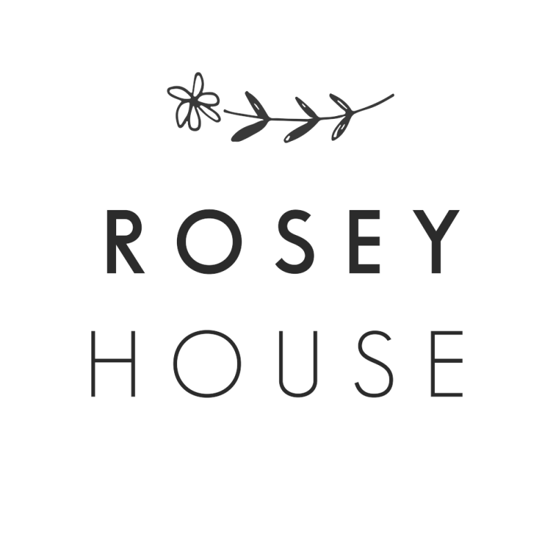 ROSEY-HOUSE3