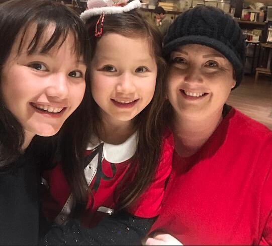 Eloise - Birthday Fundraiser