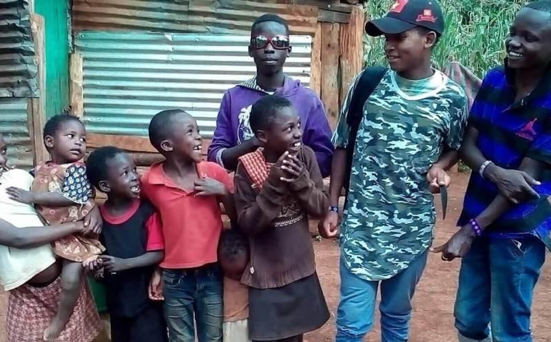 Rafiki-Mwema-Outreach-Programme-2
