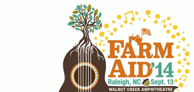 Farm-Aid-2014