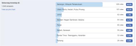 survey6