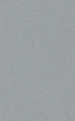 RX-7347-XW