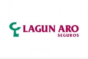 lagunaro5b15d-300x199