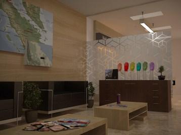 004-Guest Room