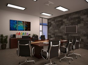 012-Small Meeting Room