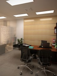 019-Manager Room