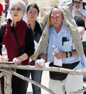 43rd Manzanar Pilgrimage (2)