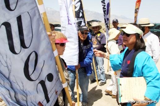 43rd Manzanar Pilgrimage (24)