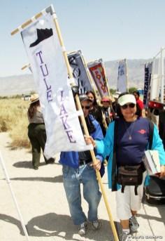 43rd Manzanar Pilgrimage (25)