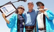43rd Manzanar Pilgrimage (6)