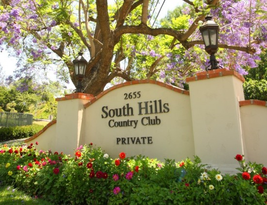 rafu golf-SouthHills for web