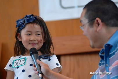 Nisei Week Baby Show 2013 24
