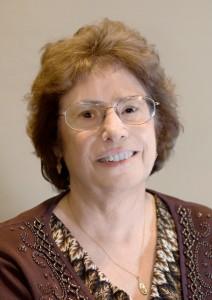 Loretta Fuddy
