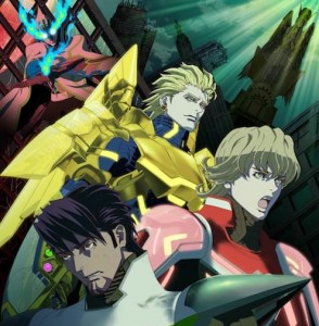 tiger & bunny2 for web