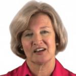 Kathy Groob