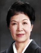 Aiko Majikina