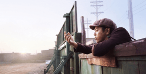 """""""Vancouver Asahi"""" is a historical drama about a Japanese Canadian baseball team."""