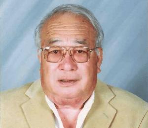 James J. Murakami