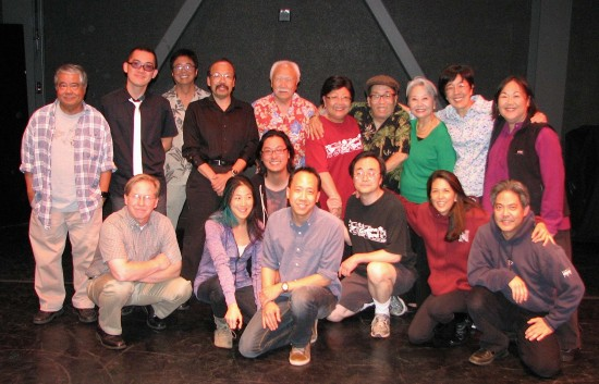 old people play-cast2 for web