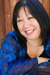 Nancy Takayama