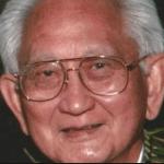 Harry Fukuhara