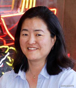 Gwen Muranaka2015TOP2