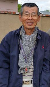 Jiro Kamai