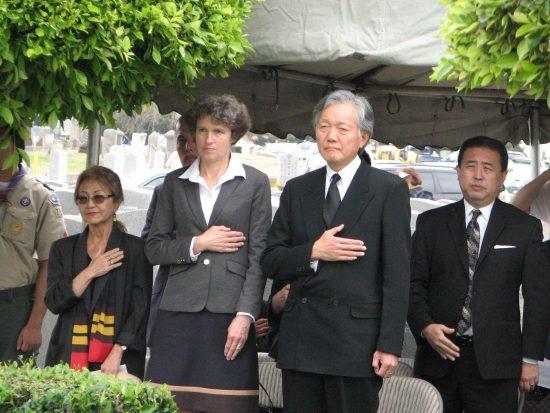 sankey, horinouchi, miyoshi
