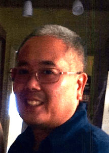 Jay Ishimoto