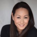 Leslie Kawai