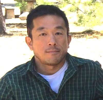 Kentaro Inoue