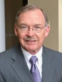 Barry McKeownTie (4)