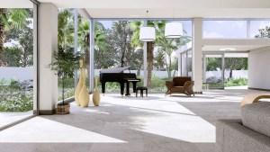 Interior CAM (1)