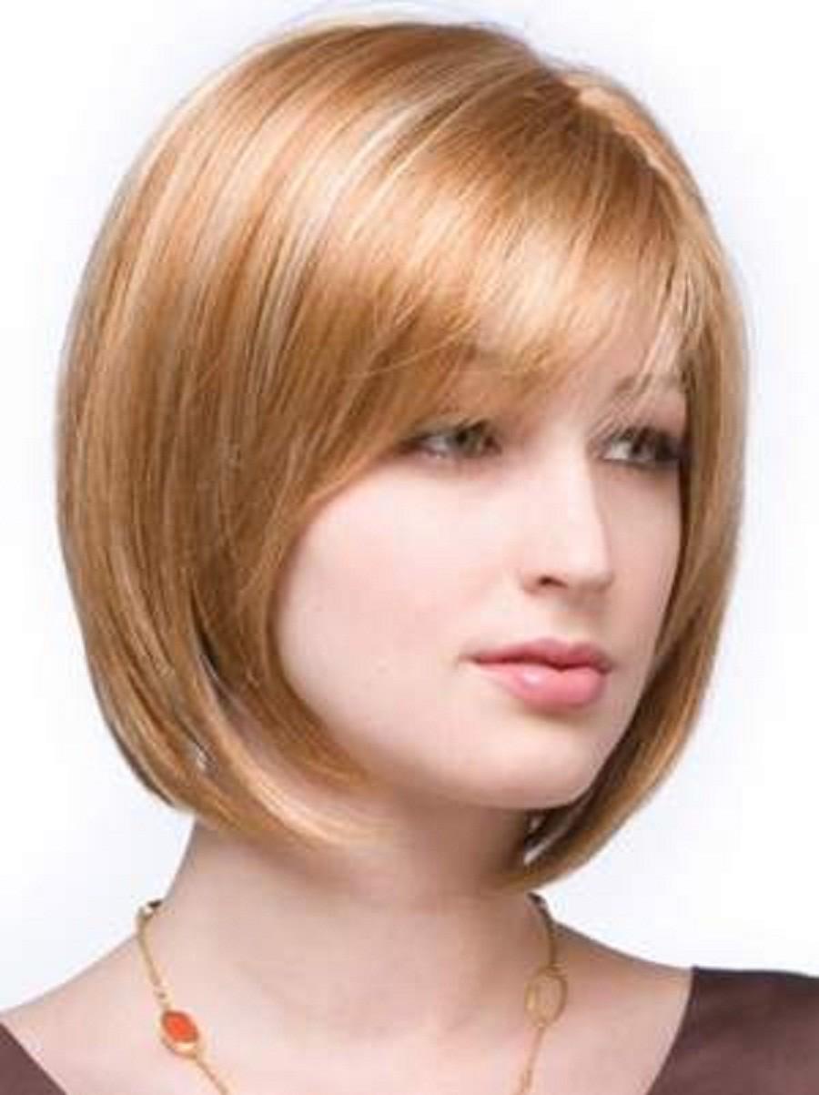 Memilih Model Rambut Pendek Wanita Dan Pria Dari Segi