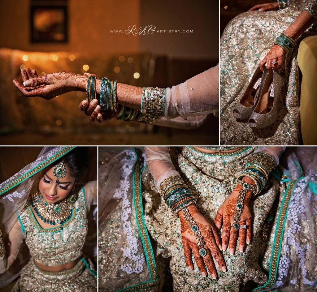 Bindiya Amp Jay Wedding Day Atlanta Wedding
