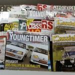 autobladen-klassieker-youngtimer-magazine