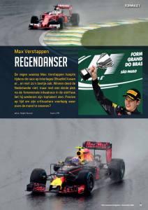 artikel-max-verstappen-formule-1-start-84-autosportmagazine-december-2016
