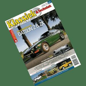 Cover-klassiek-en-techniek-247-oktober-2018-schuin
