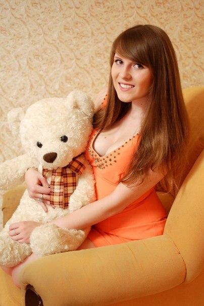 Conoscere donne della russia e vero ho falso [PUNIQRANDLINE-(au-dating-names.txt) 26