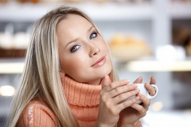 Dove conoscere e chattare gratis con donne russe ed ucraine [PUNIQRANDLINE-(au-dating-names.txt) 23