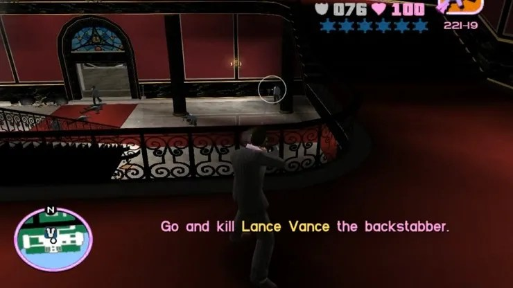 vicecity-snap3