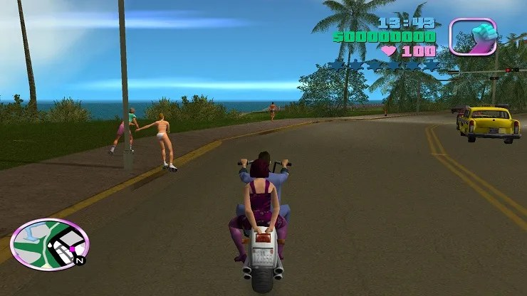 vicecity-snap4