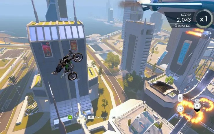 Trials Fusion Shot4