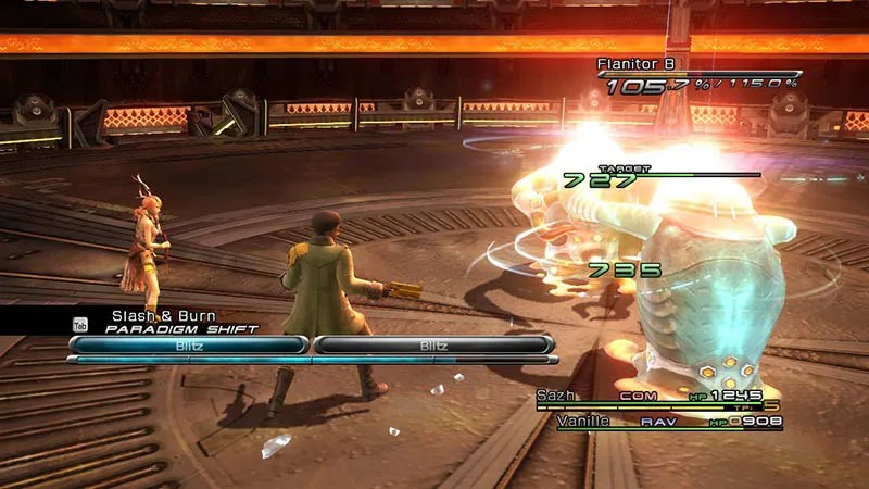 FF13review 3