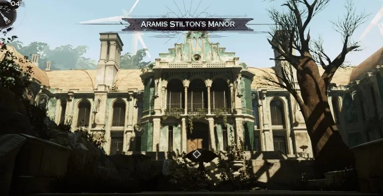 Dishonored-Thoughts-snap1