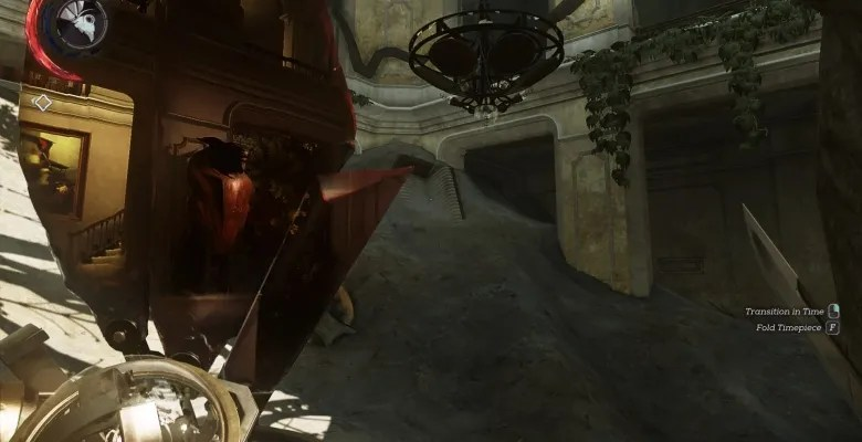Dishonored-Thoughts-snap3