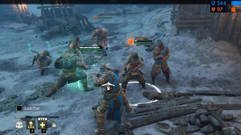 forhonor-snap2